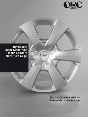 ORC_MercedesSprinter18ZollRaeder-1